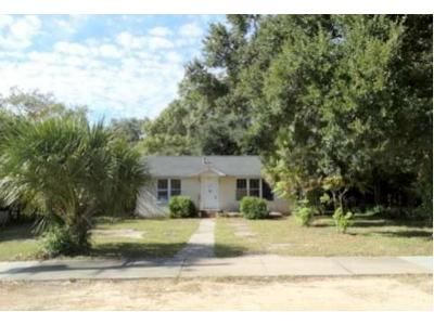 Foreclosure - N New Warrington Rd, Pensacola FL 32506