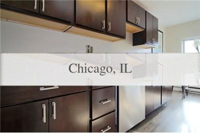 2 bedrooms Apartment - Sitting on the edge of River North and the Gold Coast.