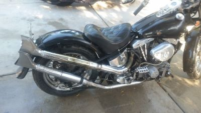 Shovelhead - Vehicles For Sale Classified Ads - Claz org