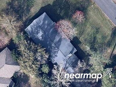 3 Bed 2 Bath Foreclosure Property in Gulfport, MS 39507 - Bayou Cir