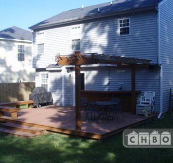 $2795 3 single-family home in Charlotte