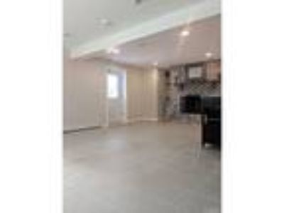 Real Estate Rental - One BR, One BA Ranch