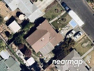 3 Bed 1.0 Bath Preforeclosure Property in Santa Rosa, CA 95404 - Evelyn Dr