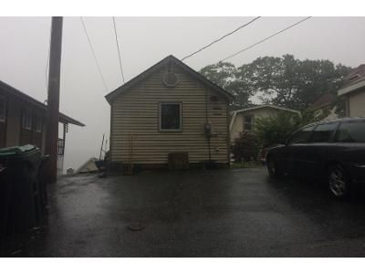 4 Bed 4 Bath Preforeclosure Property in Greenwood Lake, NY 10925 - Woodlands Ter
