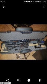 For Sale: PSA AR- 223/556