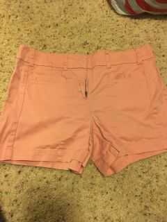 The Limited women s shorts