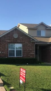 Craigslist - Homes for Rent Classifieds in West Tawakoni