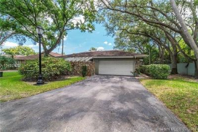 BEST PRICED HOME IN GATED COMMUNITY.
