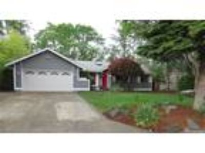 Tacoma Real Estate Home for Sale. $304,000 3bd/1.75 BA. - Ruth Siegel of