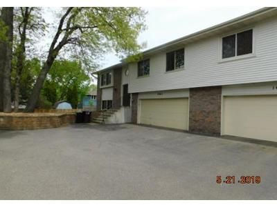 7 Bed 3.2 Bath Foreclosure Property in Minneapolis, MN 55433 - 106th Ln NW