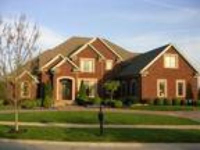 Real Estate For Sale - Five BR, 5 1/Two BA 2 story