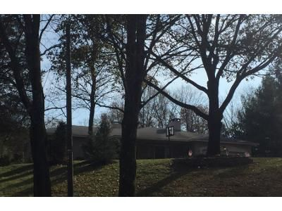 Preforeclosure Property in Franklin Lakes, NJ 07417 - Colonial Rd