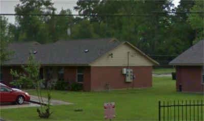 1791 South Byrd Avenue Shepherd Texas 77371