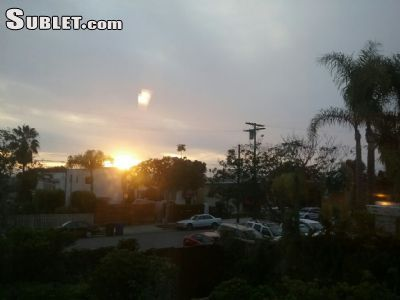 $6200 3 single-family home in West Los Angeles