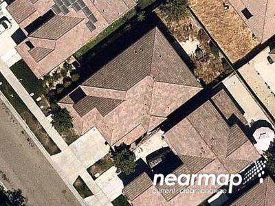 5 Bed 3.0 Bath Preforeclosure Property in Lathrop, CA 95330 - Gold Nugget Trl