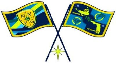 Naples Nantucket Charters naplesnantucketcharters.com.