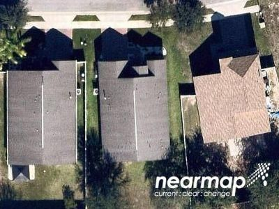 4 Bed 2.0 Bath Preforeclosure Property in Haines City, FL 33844 - Stonewall Ln