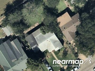 Preforeclosure Property in Dallas, TX 75224 - Dogwood Trl
