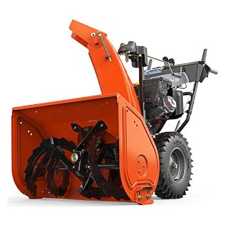 2018 Ariens Deluxe 30 Snowblower North Reading, MA