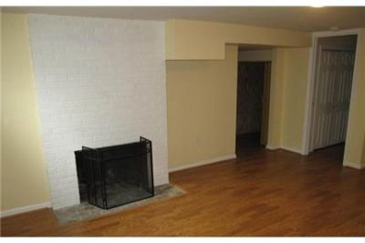 4 bedrooms Apartment - Unique Barcroft Area Brick Rambler with Finished Basement. Will Consider!