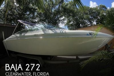 Big Block - Boats for Sale Classifieds - Claz org
