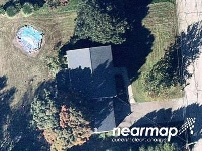 4 Bed 2.5 Bath Foreclosure Property in Southborough, MA 01772 - Overlook Dr