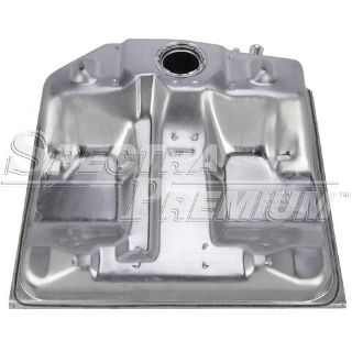 Buy SPECTRA PREMIUM GM30B Fuel Tank motorcycle in Saint Paul, Minnesota, US, for US $89.38