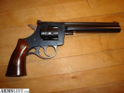 For Sale/Trade: New England Firearms Model 92 Ultra 9 shot .22 LR