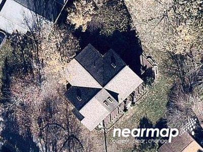4 Bed 3 Bath Foreclosure Property in Rockaway, NJ 07866 - Club House Way