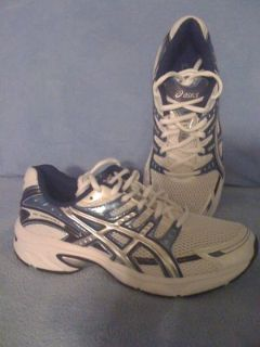 REDUCED!New,Asics,women sz 8,Gel Equation 3