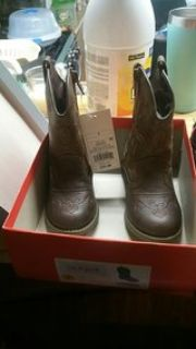 new size 7