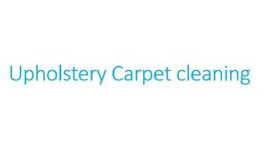 Faizan Upholstery Carpetcleaning