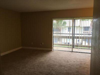 1 bedroom in Orlando