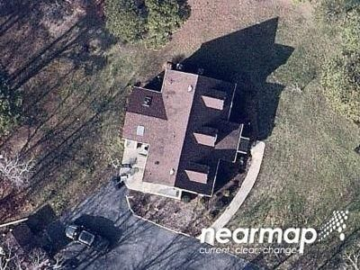 Preforeclosure Property in Cape May Court House, NJ 08210 - Honeysuckle Ln