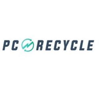 E-Waste Recycling & Disposal - PC Recycle