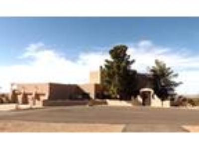 Alamogordo Real Estate Home for Sale. $595,000 4bd/Three BA. - Dorothy Auld