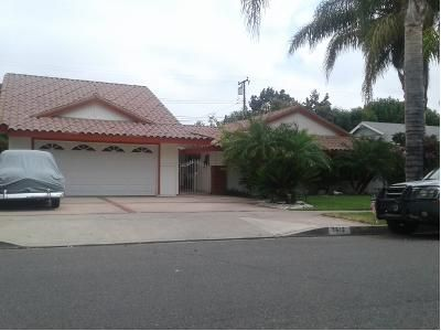5 Bed 2 Bath Preforeclosure Property in Santa Ana, CA 92705 - Catalina Ave