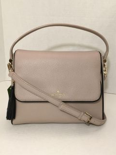 NEW Authentic Kate Spade miri chester street
