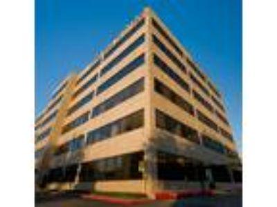 Houston, Large Reception Area,3 Window Offices, Kitchen
