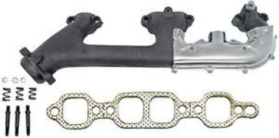 Sell Exhaust Manifold Right Dorman 674-249 motorcycle in Portland, Tennessee, United States, for US $97.19