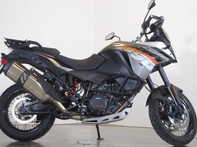 2014 KTM 1190 Adventure ABS Dual Purpose Motorcycles Greenwood Village, CO