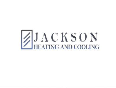 Your go-to for reliable HVAC repair services in Suffolk, VA