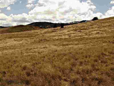 TBD Dude Ranch Trl/Lot 114 Trail Ennis, This 5.959+/-Acre