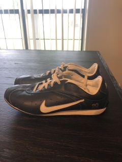 Brand new size 6.5 women s Nike shoes