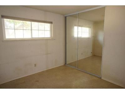 3 Bed 2 Bath Foreclosure Property in Lompoc, CA 93436 - Orion Ave