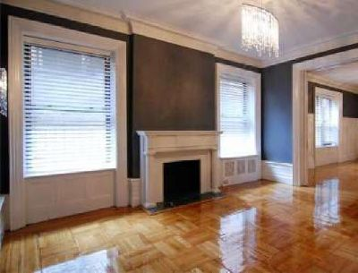 Lovely 2 Bedroom Apartment on the 7th Avenue