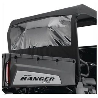 Sell POLARIS OEM MID SIZE CANVAS ROOF WITH REAR PANEL RANGER 2879350 motorcycle in Lanesboro, Massachusetts, United States, for US $264.95