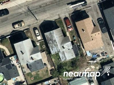 Foreclosure Property in Lowell, MA null - Ludlam Street A/k/a 70 Ludlum Street