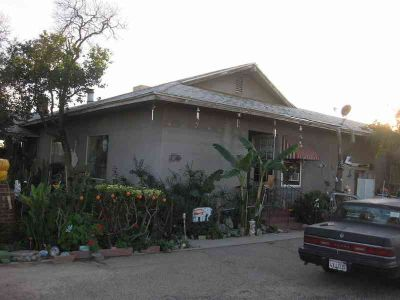 12489 S Mitchell Avenue S Selma Eight BR, Huge reduction in the