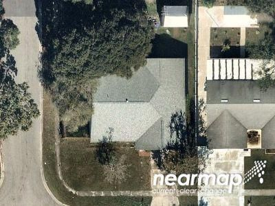 4 Bed 2.0 Bath Preforeclosure Property in Orlando, FL 32825 - Brownwood Ave
